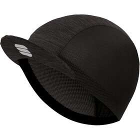 Sportful Giara Cap Black